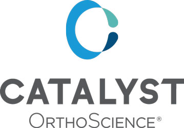 Catalyst Orthoscience